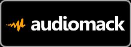 Audimack button