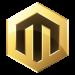 mavin-logo-2